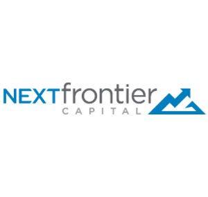 Next Frontier