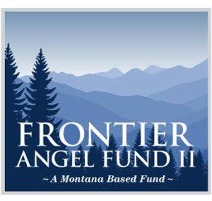 Frontier Angel Fund II