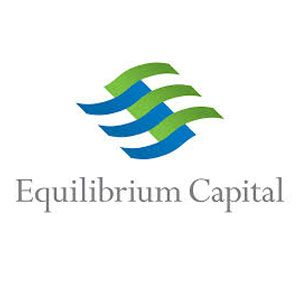 Equilibrium Capital Group