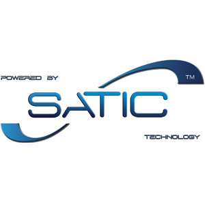 Satic