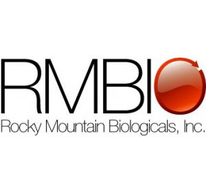 Rocky Mountain Biologicals, Inc.