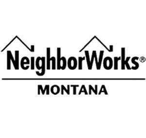 NeighborWorks Montana