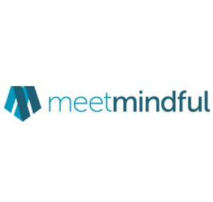 MeetMindful