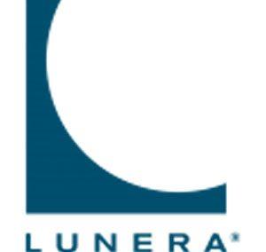 Lunera Lighting