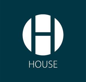 House Design Studio