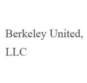 Berkeley United, LLC