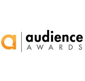 The Audience Awards