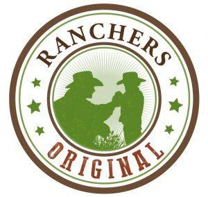 Ranchers Original