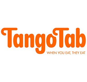 TangoTab